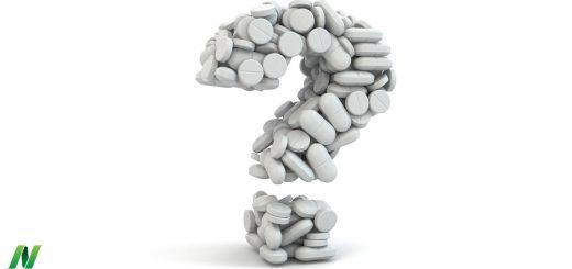 Are Calcium Supplements Effective?