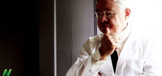 Eliminating 90% of Heart Disease Risk