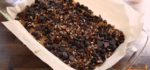 Gluten-Free Cookies – How to Make Magic Cookie Bars