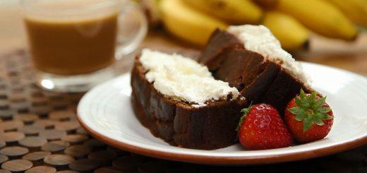Gluten-Free Recipes – How to Make Gluten-Free Banana Bread