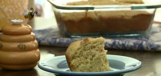 Gluten-Free Recipes – How to Make Gluten-Free Cornbread