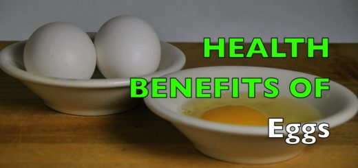 Health Benefits of Eggs From Eating Soft / Hard Boiled Egg Yolks & Whites + Scrambled & Drinking Raw