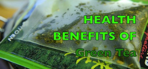 Health Benefits of Green Tea in Diet From Matcha Powder to Extract Pills & Weight Loss / Fat Burner