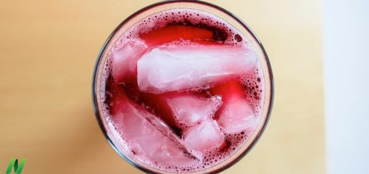 Hibiscus Tea vs. Plant-Based Diets for Hypertension