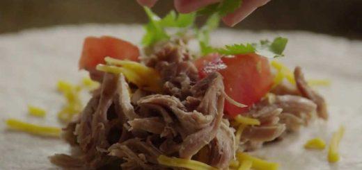 How to Make Pork Carnitas – Slow Cooker Pork Carnitas Recipe
